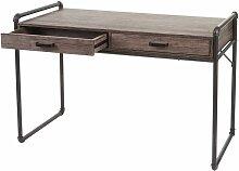 Bureau HHG-049, table pour ordinateur, design