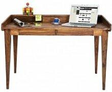Bureau Secretaire Authentico Lady Kare Design