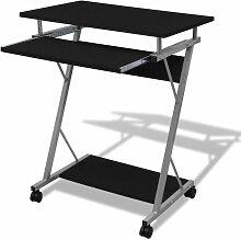 Bureau table meuble travail informatique de bureau
