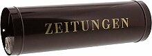 Burg-Wächter 800 Boîte aux lettre pour journal