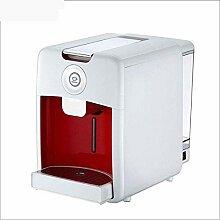 Busirsiz Machine à café, Capsule Machine à
