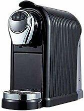 Busirsiz Machine à café, Machine à café,