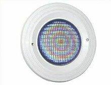 BWT - Projecteur LED à vis, pose sur liner,