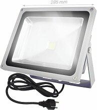 Byled ®-produits En Promotion - Projecteur LED