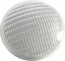Byled ® - Source lumineuse LED pour piscine PAR56