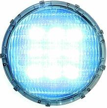 C.c.e.i - Projecteur LED piscine à visser sur le