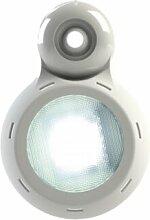 C.c.e.i - Projecteur LED piscine Borea blanc froid
