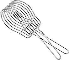 Cabilock Pince de Cuisson Cuisine Spatula Tongs:
