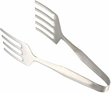 Cabilock Pinces de Buffet Pinces à Salade Pinces