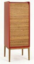 Cabinet tapparelle medium TL15