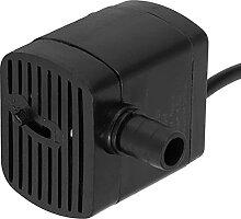 Câble de pompe à eau, accessoires de pompe de