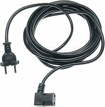 câble électrique compatible avec Cleanfix S10