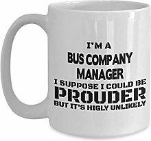Cadeaux de gestion/organisateur de compagnie de