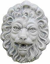 Cadekor. 802931 Lion Gargouille en relief pour