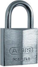 Cadenas FRANCE - 84 anse inox 40 mm - 33624 - Abus