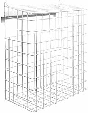 Cage Boîte Aux Lettres | Mail Catcher Cage |
