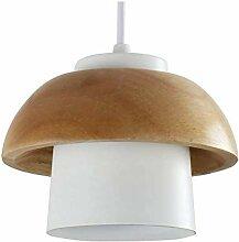 CAIMEI Spots de Plafond Lampes de Dessin Animé