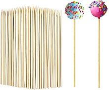 Cake Pop Sticks Bâtonnets De à Gâteau