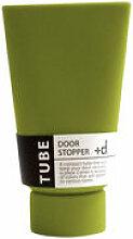 Cale-porte Tube de peinture - Pa Design vert en