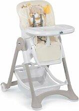 Cam Le Monde Du Enfant /240chaise Haute Ours