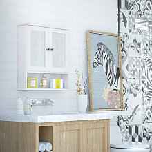 Campagne Placard Commode Murale Meuble Armoire