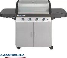 Campingaz 2000015649 - Barbecue gaz