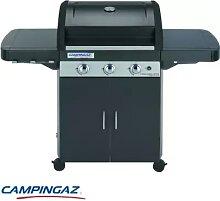 Campingaz 2000021955 - Barbecue gaz