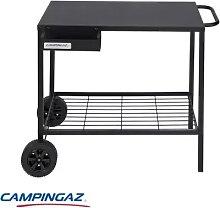 Campingaz 2000025697 - Desserte