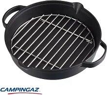 Campingaz 2000035416 - Plat de cuisson