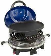Campingaz Réchaud Multi-fonction 3-en-1 Grill R