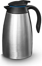 CAMRY cr-6721Carafe Isotherme 1,5l
