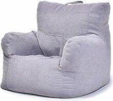 Canapé Paresseux décontracté Bag Chair Creative