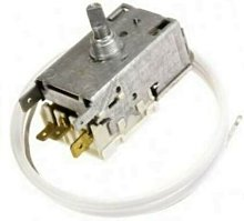 Candy 41033096 Thermostat réfrigérateur