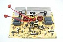 Candy 49022720 Module de puissance Plaque de