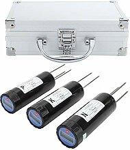 Capteur de Sol testeur de Sol Nutriment détecteur