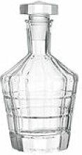 Carafe à whisky Spiritii / 70 cl - Leonardo