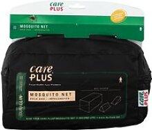 Care Plus Moustiquaire Solo Box - Imprégné