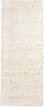 Carpeto Rugs Tapis de Couloir 70 x 300 cm - pour