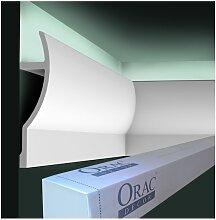 carton complet de 12 mètres C372 Corniche