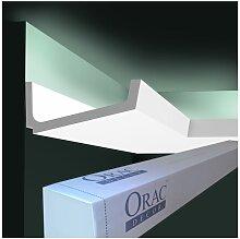 carton complet de 16 mètres C352 Corniche
