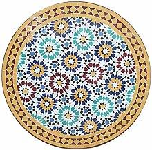 CASA Moro | Table de Jardin méditerranéenne en