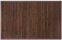 tapis bambou casa comparer les prix