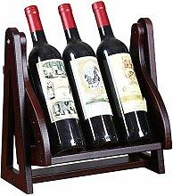 Casier Bouteille De Vin,Casier à Vin De