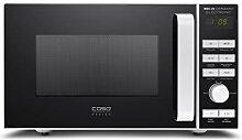Caso BMG20 Ceramic 2 en 1 Micro-ondes avec grill |