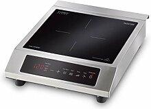CASO ProChef 3500 Plaque de cuisson à induction
