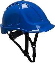 Casque Endurance Plus - PS54 Taille : Taille
