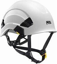 Casque Vertex PETZL - blanc - A010AA00