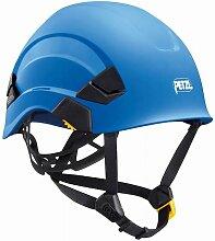 Casque Vertex PETZL - bleu - A010AA05