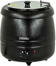 CASSELIN CMS2B-Soupière 9 litres