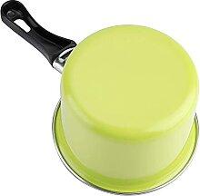 Casserole à lait Mini Pot à lait antiadhésif